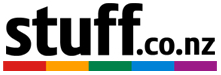 Stuff.co.nz_logo
