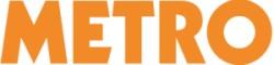 themetro_logo_250_2
